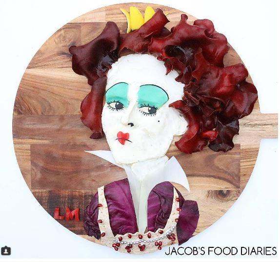 jacobs-food-3