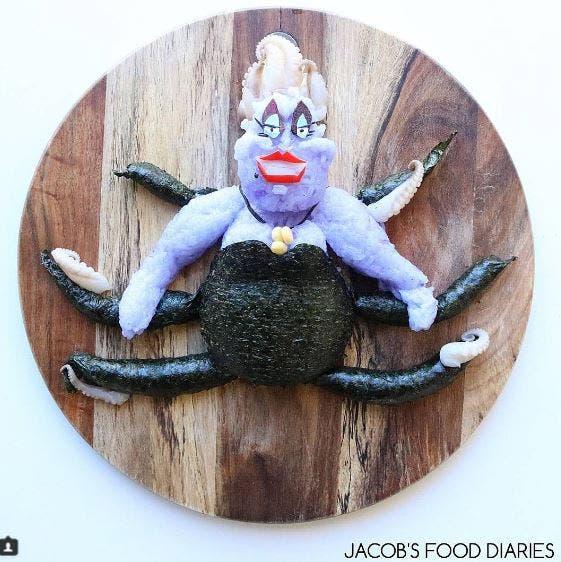 jacobs-food-4