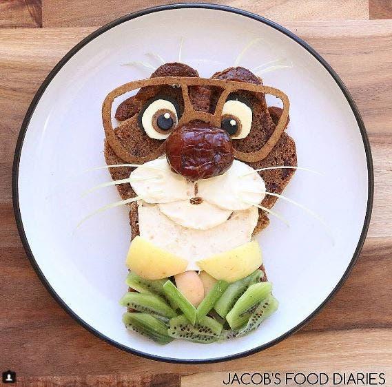 jacobs-food-5