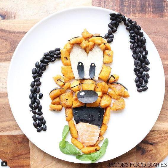 jacobs-food-6