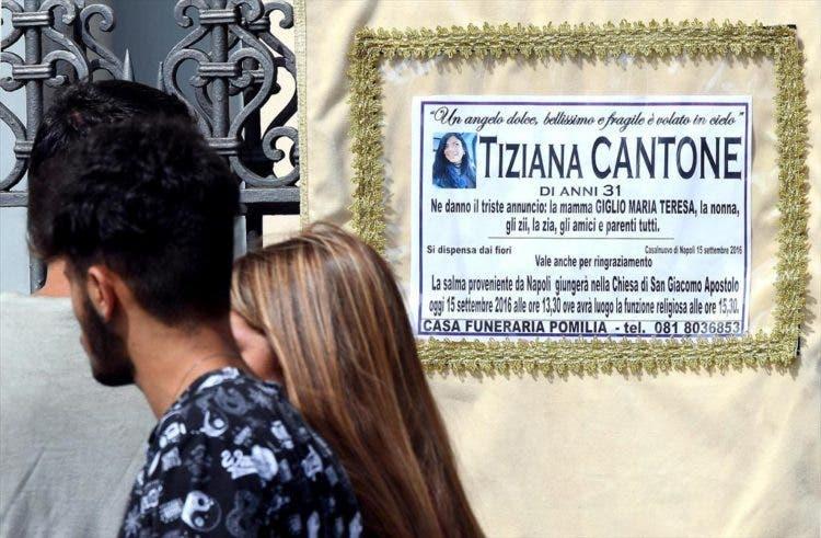 joven-italiana-se-suicida-por-publicacion-de-video-sexual4