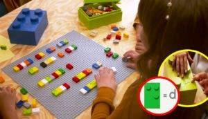 legos-para-aprender-braille-genial