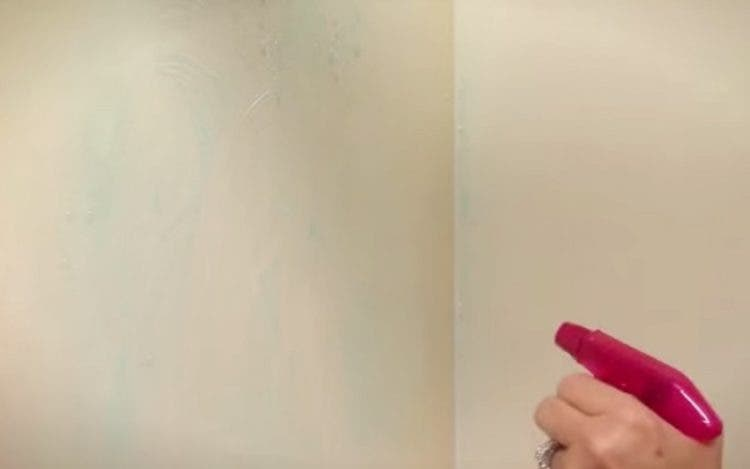 limpia-duchas-4