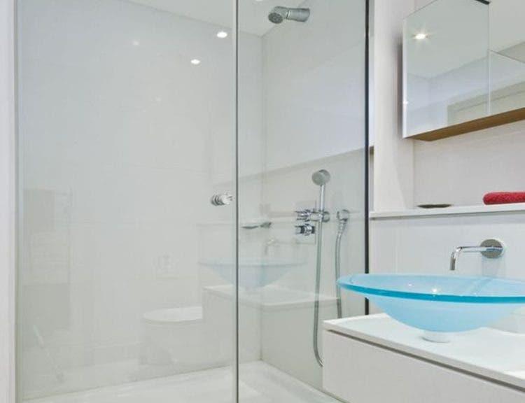 limpia-duchas-6
