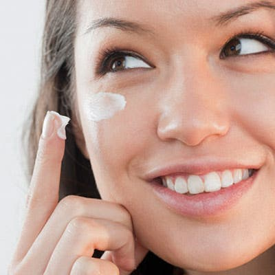 maquillaje-para-cuitis-graso-3