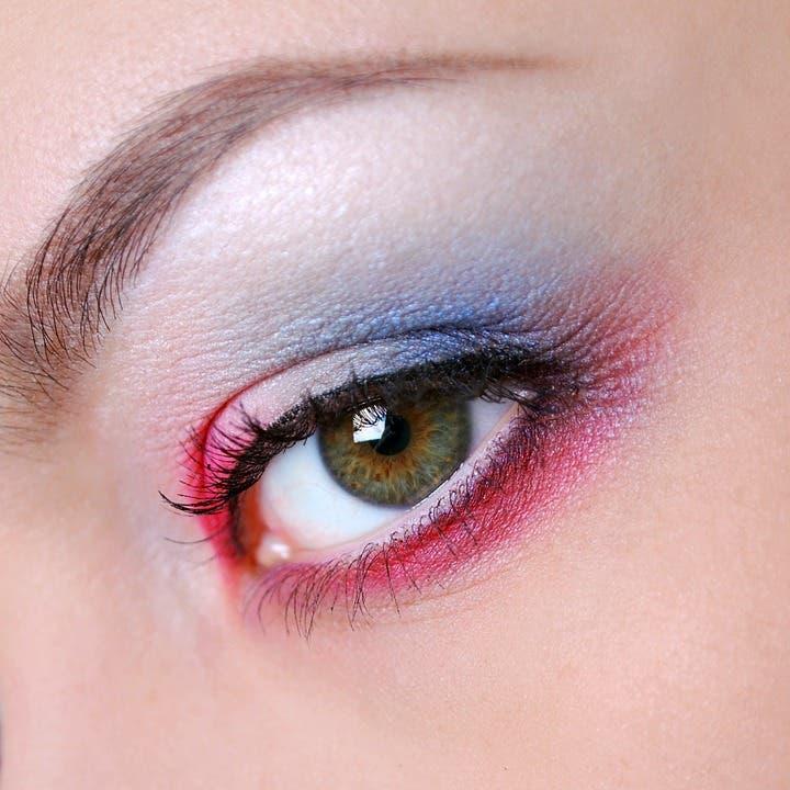 maquillaje-para-cuitis-graso-4