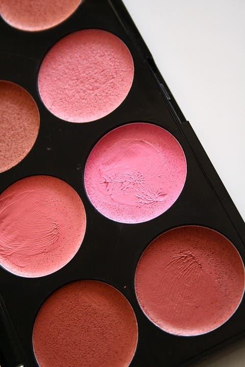 maquillaje-para-cuitis-graso-6