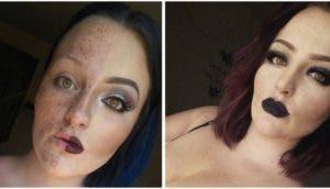 maquillaje-pecas-polemica8 - Copy