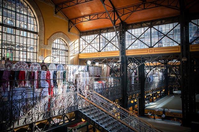 mercados_cubiertos_budapest