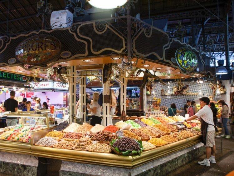 mercados_cubiertos_boqueria2