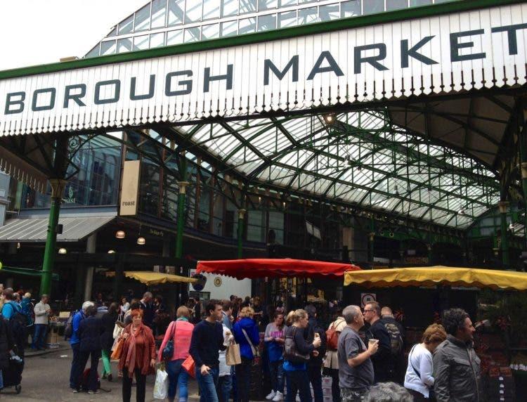 mercados_cubiertos_borough