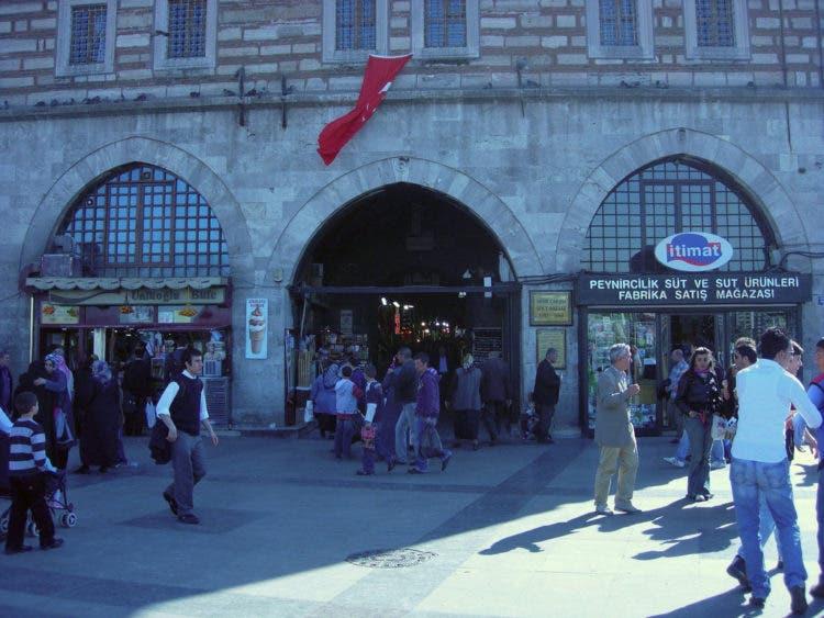 mercados_cubiertos_estambul