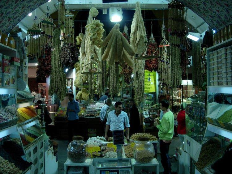 mercados_cubiertos_estambul2