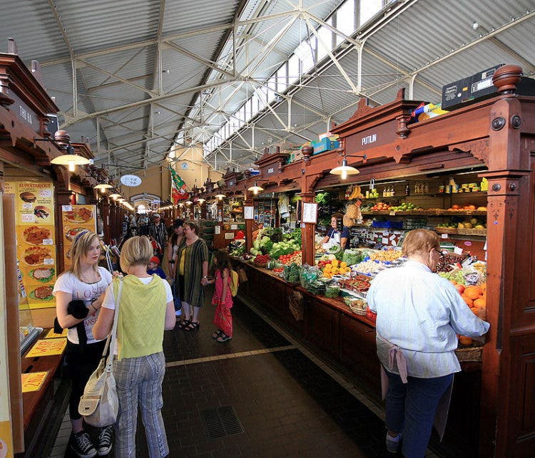 mercados_cubiertos_kauppahalli