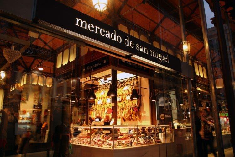 mercados_cubiertos_madrid