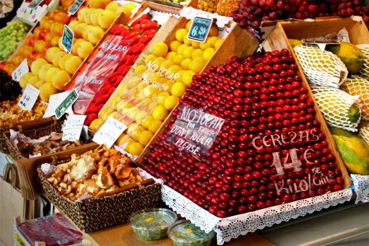 mercados_cubiertos_madrid2