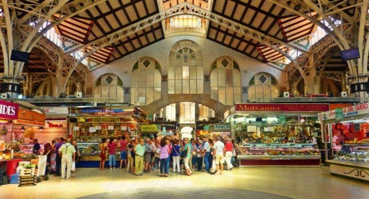 mercados_cubiertos_valencia