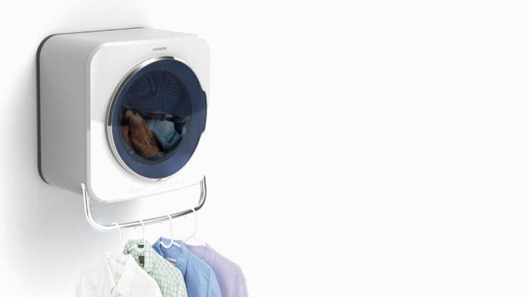 mini_lavadora_samsung_4