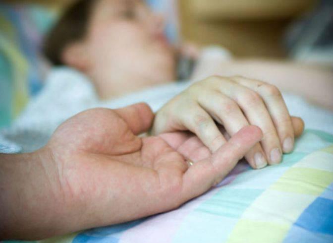 muere-joven-en-belgica-eutanasia1