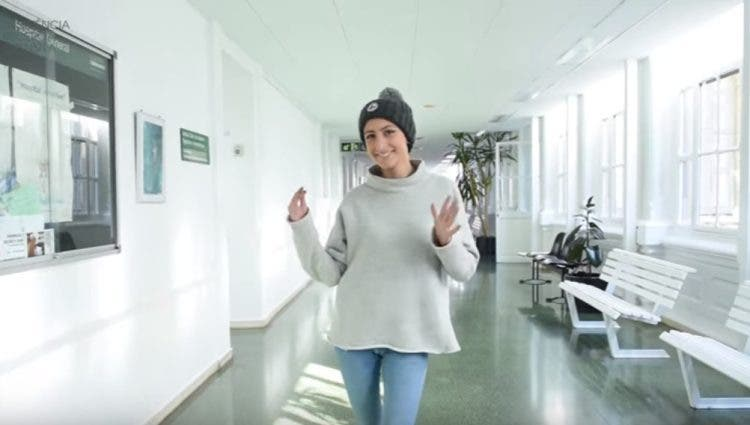 muere-paciente-que-promovio-nuevo-tratamiento-leucemia1