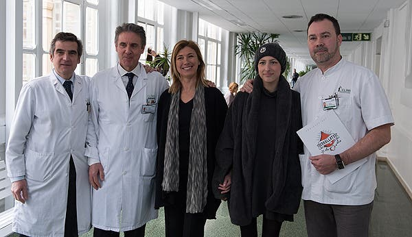muere-paciente-que-promovio-nuevo-tratamiento-leucemia9