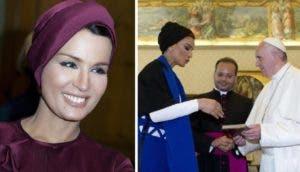 mujer-que-esta-rompiendo-estereotipos-mundo-arabe