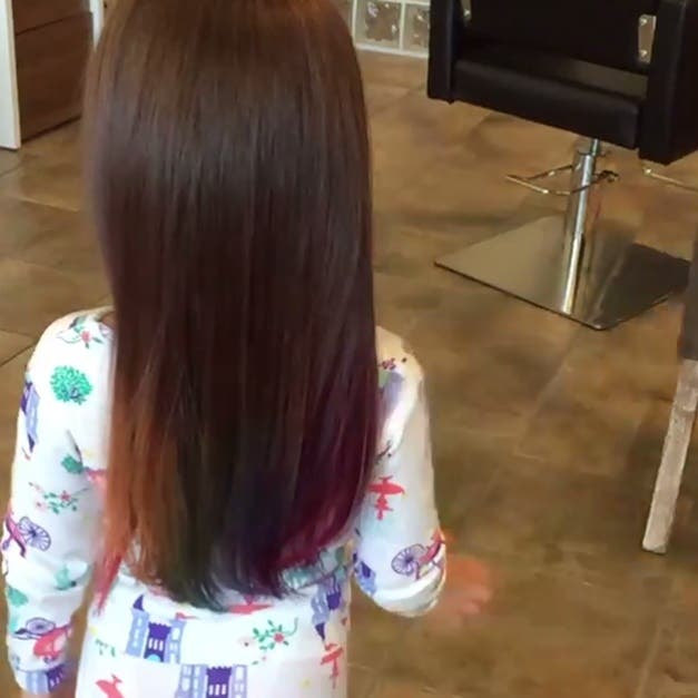 nina-cabello-unicornio-tinte-10