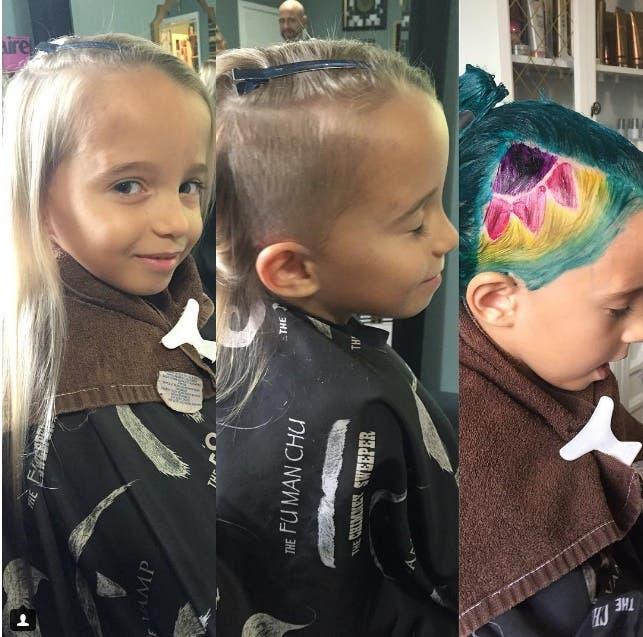 nina-cabello-unicornio-tinte-2