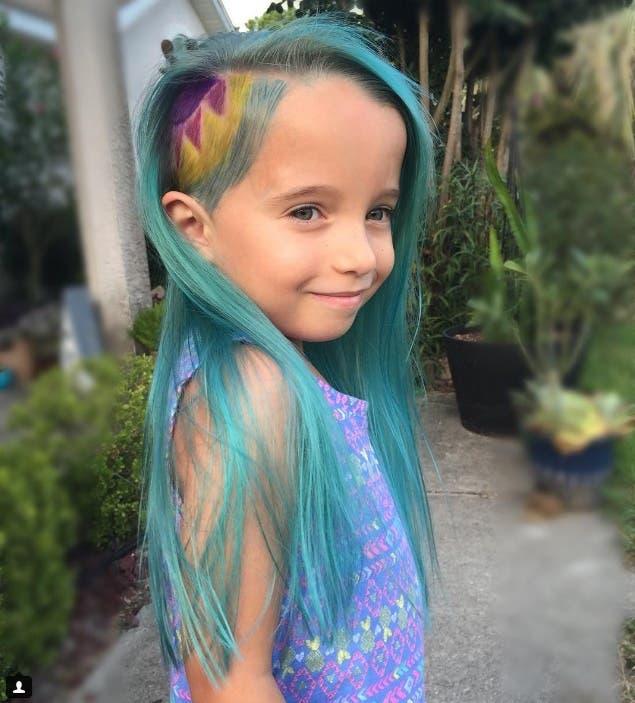 nina-cabello-unicornio-tinte-3