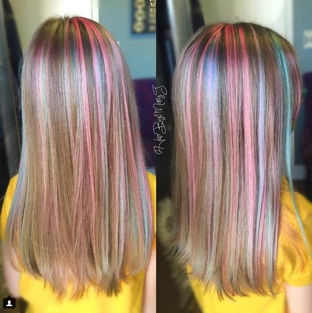 nina-cabello-unicornio-tinte-7