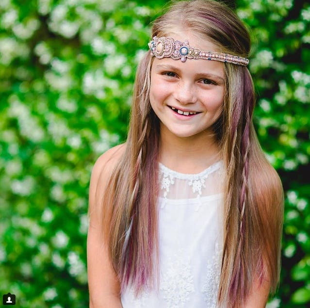 nina-cabello-unicornio-tinte-9