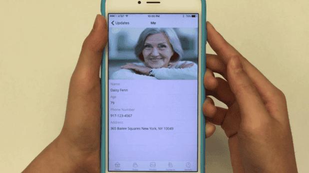 nina-crea-app-para-que-su-abuela-con-alzheimer-la-recuerde3