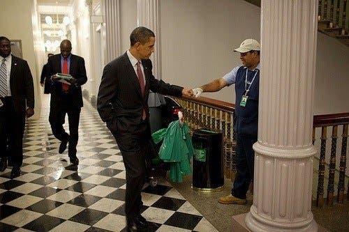 obama_cool_20
