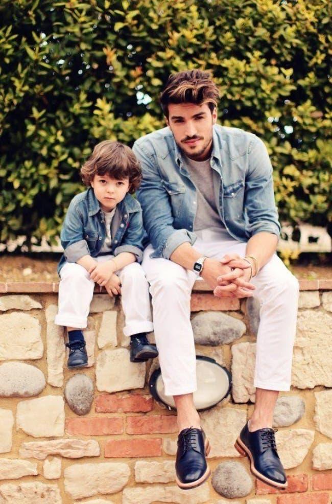 padres-e-hijos-identicos-19