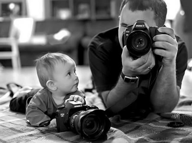 padres-e-hijos-identicos-2