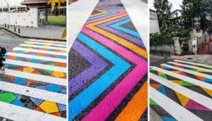 pasos-peatonales-pintados-madrid1-copy