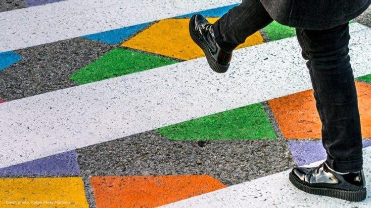 pasos-peatonales-pintados-madrid10