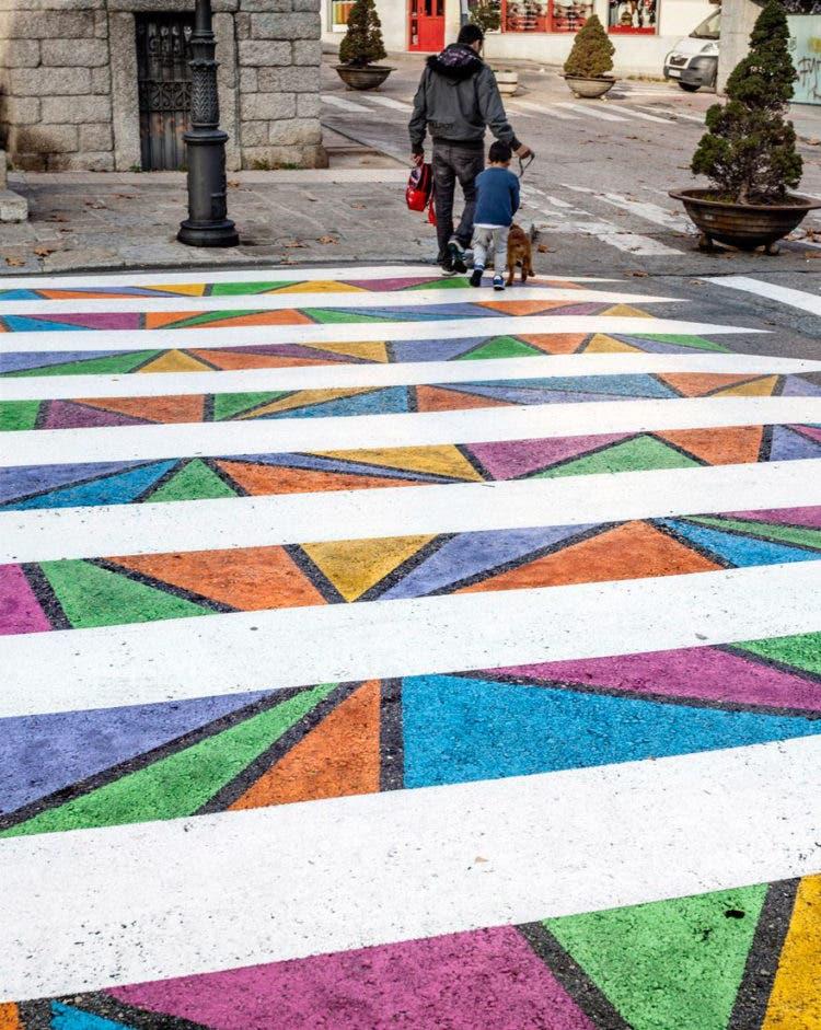 pasos-peatonales-pintados-madrid11