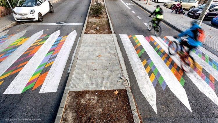 pasos-peatonales-pintados-madrid12