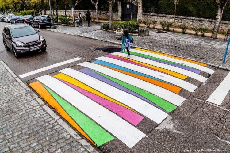 pasos-peatonales-pintados-madrid2