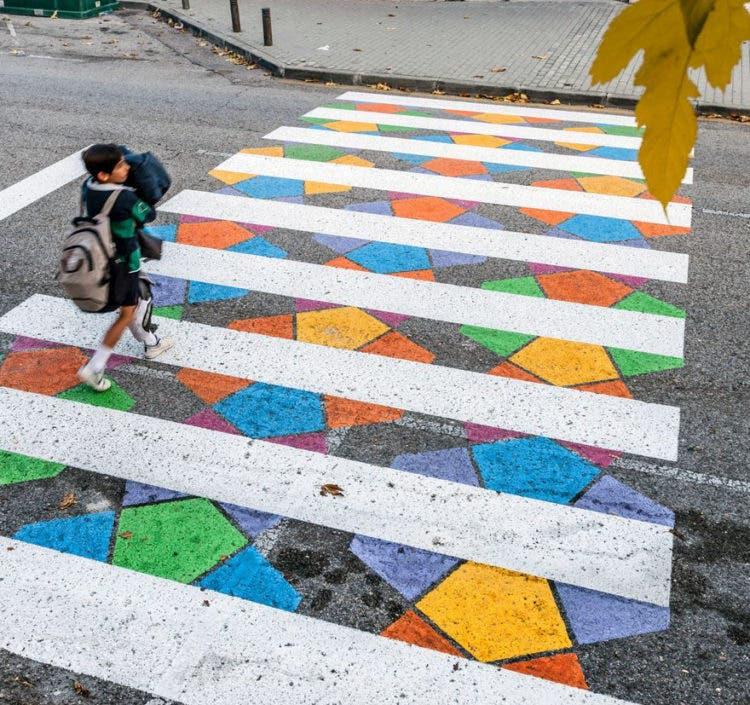 pasos-peatonales-pintados-madrid3
