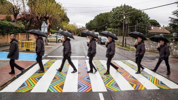 pasos-peatonales-pintados-madrid4