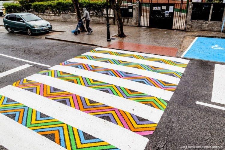 pasos-peatonales-pintados-madrid5