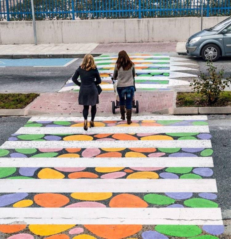 pasos-peatonales-pintados-madrid6