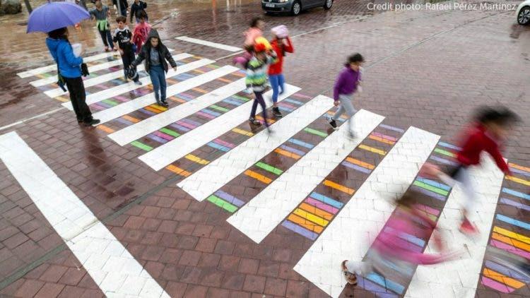 pasos-peatonales-pintados-madrid7