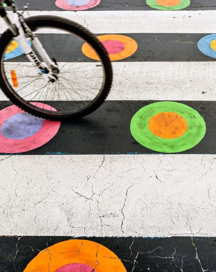 pasos-peatonales-pintados-madrid8