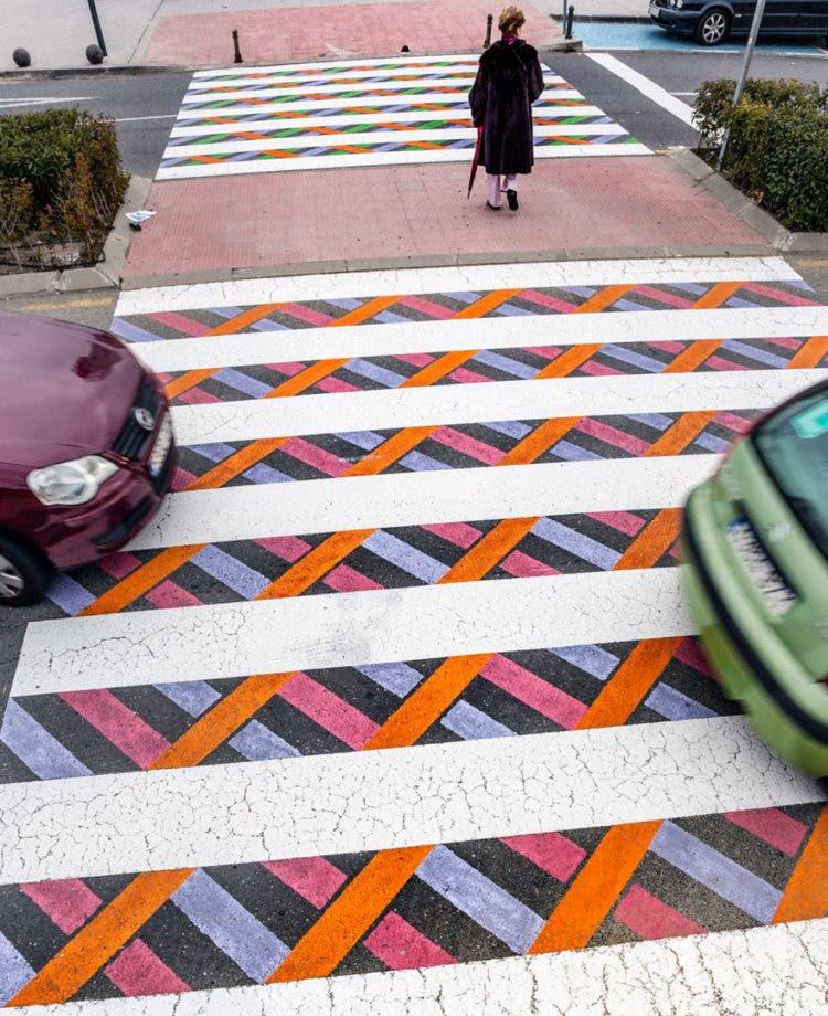 pasos-peatonales-pintados-madrid9