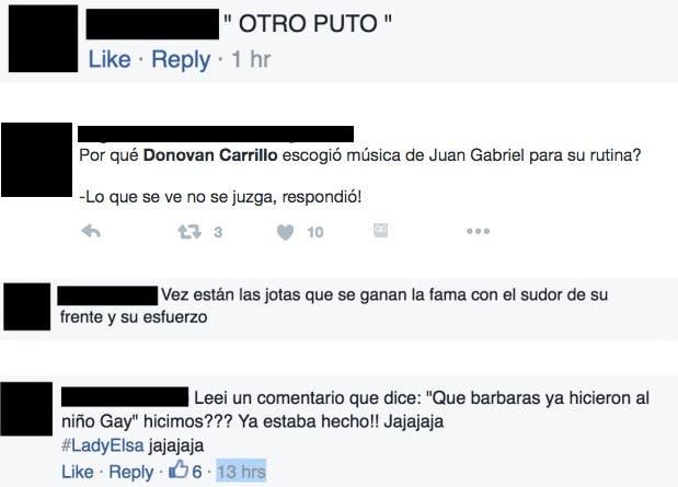 patinaje-hielo-mexicano-insultos-gay-3