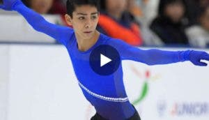 patinaje-hielo-mexicano-insultos-gay