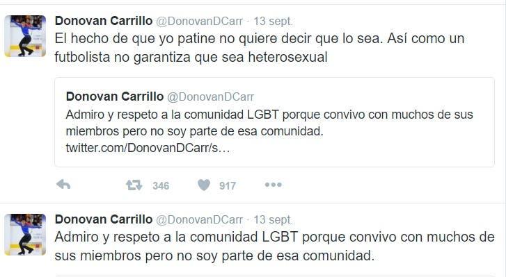patinaje-hielo-mexicano-insultos-gay-5